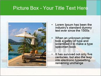 0000087959 PowerPoint Template - Slide 13