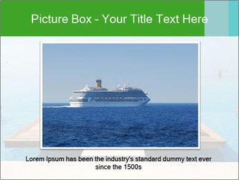 0000087959 PowerPoint Template - Slide 15
