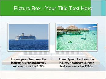 0000087959 PowerPoint Template - Slide 18