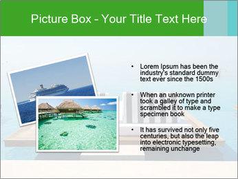 0000087959 PowerPoint Template - Slide 20