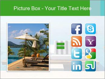 0000087959 PowerPoint Template - Slide 21