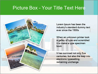 0000087959 PowerPoint Template - Slide 23