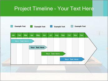 0000087959 PowerPoint Template - Slide 25