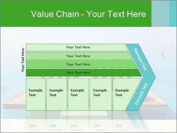 0000087959 PowerPoint Template - Slide 27