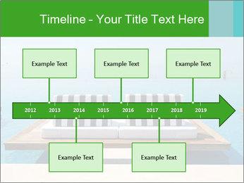 0000087959 PowerPoint Template - Slide 28