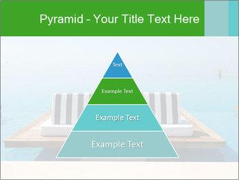 0000087959 PowerPoint Template - Slide 30