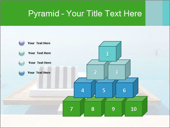0000087959 PowerPoint Template - Slide 31