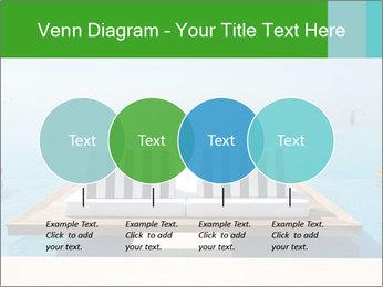 0000087959 PowerPoint Template - Slide 32