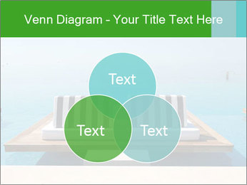 0000087959 PowerPoint Template - Slide 33