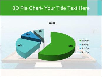 0000087959 PowerPoint Template - Slide 35