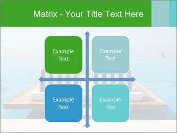 0000087959 PowerPoint Template - Slide 37