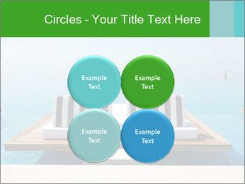 0000087959 PowerPoint Template - Slide 38