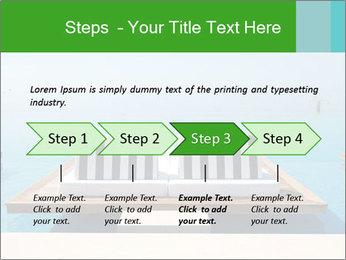0000087959 PowerPoint Template - Slide 4