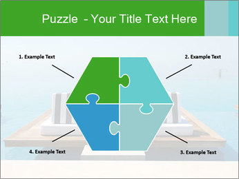 0000087959 PowerPoint Template - Slide 40