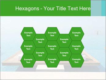 0000087959 PowerPoint Template - Slide 44