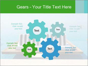 0000087959 PowerPoint Template - Slide 47