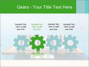 0000087959 PowerPoint Template - Slide 48