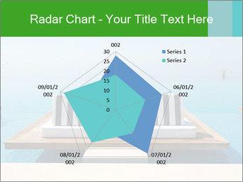 0000087959 PowerPoint Template - Slide 51