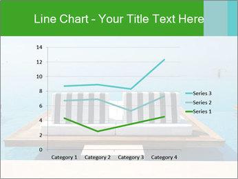 0000087959 PowerPoint Template - Slide 54
