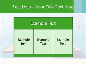 0000087959 PowerPoint Template - Slide 59