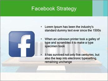 0000087959 PowerPoint Template - Slide 6