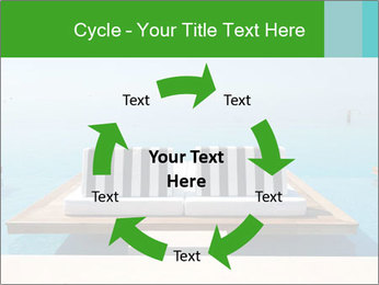 0000087959 PowerPoint Template - Slide 62
