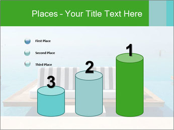 Infinity swimming pool PowerPoint Templates - Slide 65