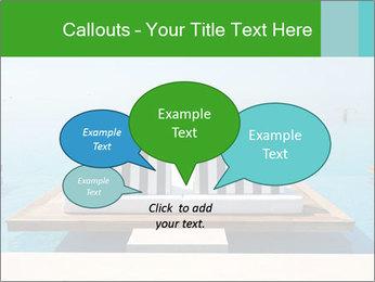 0000087959 PowerPoint Template - Slide 73