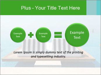 0000087959 PowerPoint Template - Slide 75