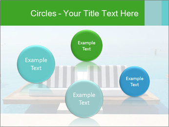 0000087959 PowerPoint Template - Slide 77