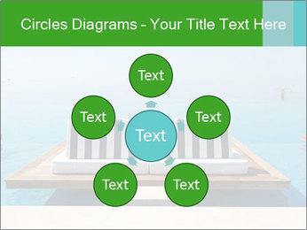 0000087959 PowerPoint Template - Slide 78