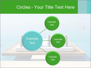 0000087959 PowerPoint Template - Slide 79