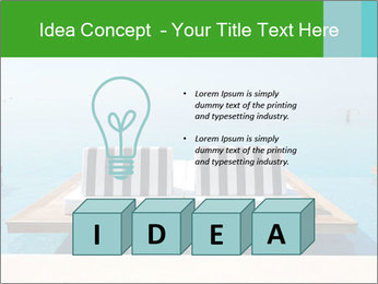 0000087959 PowerPoint Template - Slide 80