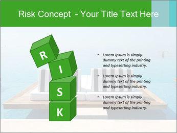 0000087959 PowerPoint Template - Slide 81