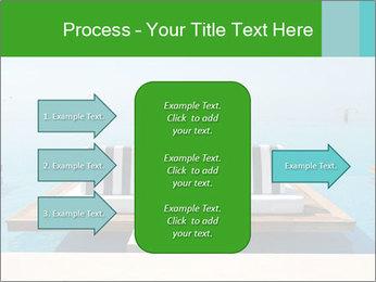 0000087959 PowerPoint Template - Slide 85