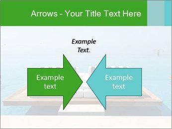 0000087959 PowerPoint Template - Slide 90