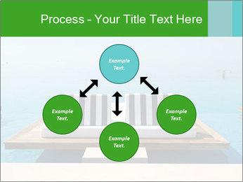0000087959 PowerPoint Template - Slide 91