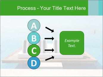 0000087959 PowerPoint Template - Slide 94