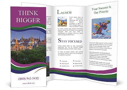 0000087960 Brochure Templates