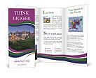 0000087960 Brochure Template