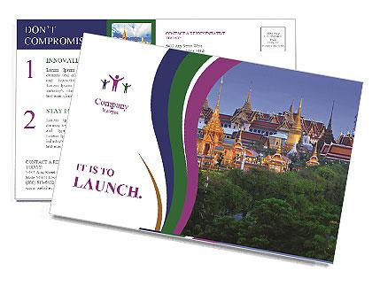 0000087960 Postcard Templates