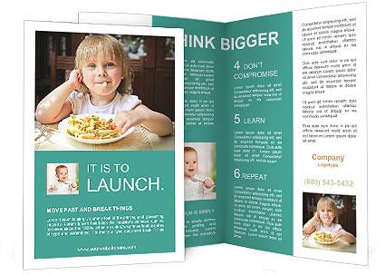 0000087961 Brochure Template