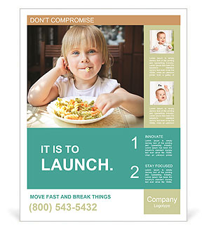 0000087961 Poster Template