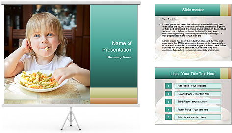 0000087961 PowerPoint Template