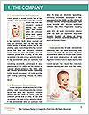 0000087961 Word Templates - Page 3