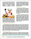 0000087961 Word Templates - Page 4