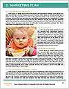0000087961 Word Templates - Page 8