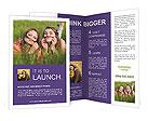 0000087962 Brochure Template