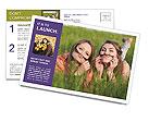 0000087962 Postcard Template