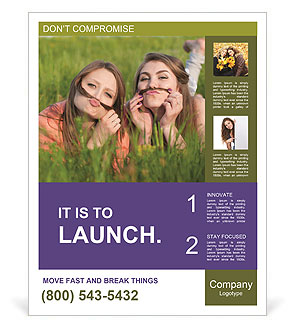 0000087962 Poster Template